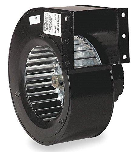 Industrial Amp Scientific Icon Mover Q5